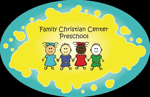 FCPS_Logo_web